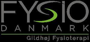 logo-fys2