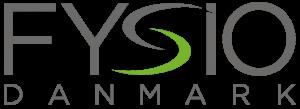 logo-fysiodanmark1