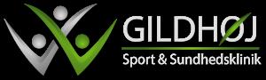 nyt-logo-gildsport-1